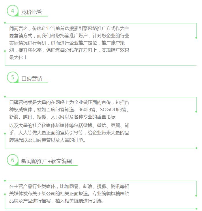 菏泽正耀科技服务项目2